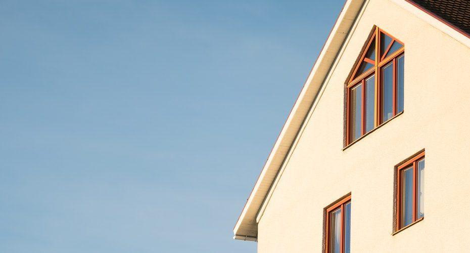 règles construction maison