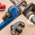 Comment bien réagir face à une urgence en plomberie ?