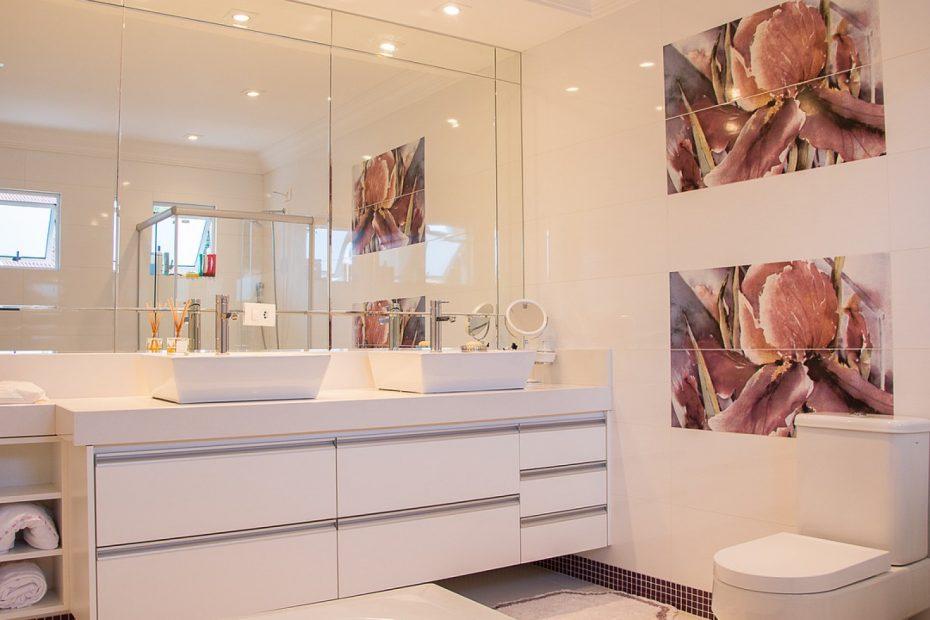 Pourquoi installer un miroir chez soi ?