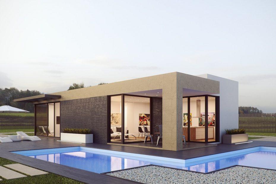 Quels sont les avantages d'une maison modulaire ?