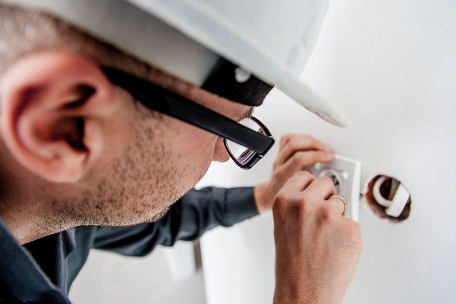 Tout le matériel électrique destiné aux professionnels s'affiche au meilleur prix